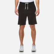Converse Men's Core Shorts - Black