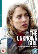 The Unknown Girl