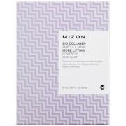 Mizon Bio Collagen Ampoule Mask Set