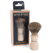 Mason Pearson Badger Shave Brush - SP