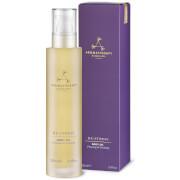 Aromatherapy Associates De-Stress Massage and Body Oil 100ml