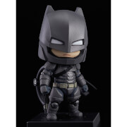 Batman V Superman Dawn Of Justice: Nendoroid Batman Figure