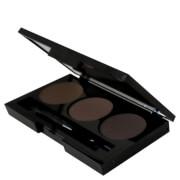 SLA Paris Perfect Eyebrow Kit - Brunettes 5.5g