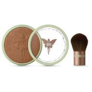 PIXI Beauty Bronzer and Kabuki - Summertime 10g
