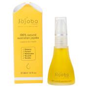 The Jojoba Company 100% Natural Australian Jojoba Oil 30ml