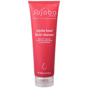 The Jojoba Company Jojoba Bead Facial Cleanser 125ml