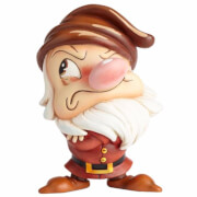 Disney Snow White and the Seven Dwarfs Grumpy Statue