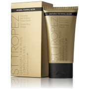 St. Tropez Gradual Tan Luminous Veil 50ml