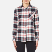 Barbour Women's Dock Shirt - Multi