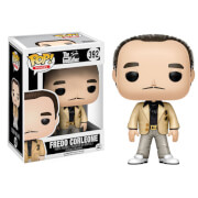 The Godfather Fredo Corleone Pop! Vinyl Figure