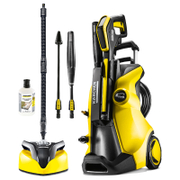 Karcher K5 1.324-504 Full Control Home Pressure Washer