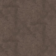 Boutique Moonstone Chocolate and Copper Wallpaper