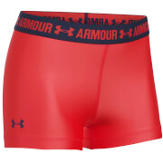 Under Armour Women's HeatGear Armour 5