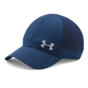 Under Armour Women's Fly Fast Cap - Midnight Navy