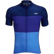 PBK Montagna Jersey - Blue