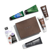 Mankind Grooming Box: Confidence Edition