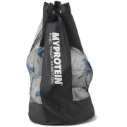 Myprotein Ball Bag