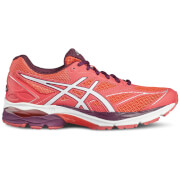 Asics Women's Gel Pulse 8 Running Shoes - Diva Pink