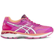 Asics Women's GT 2000 5 Running Shoes - Pink Glow