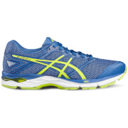 Asics Men's Gel Phoenix 8 Running Shoes - Thunder Blue