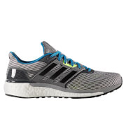 adidas Men's Supernova Running Shoes - Vista Grey