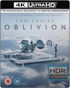 Oblivion - 4K Ultra HD
