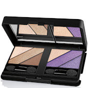 Elizabeth Arden Little Black Compact - Eye Shadow Trio