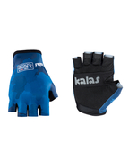Kalas GB Cycling Team Replica Gloves