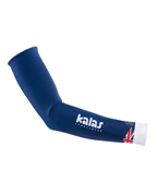 Kalas Team GB Replica Arm Warmers