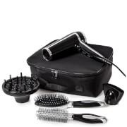 Carmen C80015 Pro Dryer Kit - Black