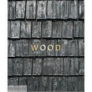 Phaidon Books: Wood