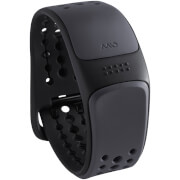 Mio Link Heart Rate Monitor - Slate