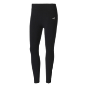 adidas Women's Wrap Knit Tights - Black