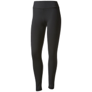 adidas Women's Workout Tights - Black