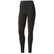 adidas Women's Supernova Running Tights - Black