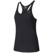 adidas Women's Prime Tank Top - Black