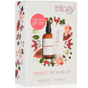 Trilogy Limited Edition Perfect-Pick-Me-Up Gift Set