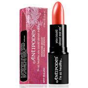 Antipodes Lipstick 4g - Dusky Sound Pink