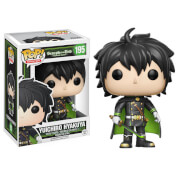 Seraph of the End Yuichiro Pop! Vinyl Figure