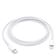 Apple Lightning to USB Cable - 1m