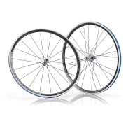 American Classic Argent Tubeless Wheelset - Shimano