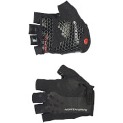Northwave Grip Gloves - Black