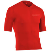 Northwave Extreme 68G Jersey - Red