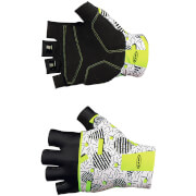 Northwave Fresh Gloves - Green