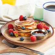 Original Pancake High-Protein Healthy Snack