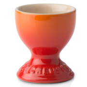 Le Creuset Stoneware Egg Cup - Volcanic