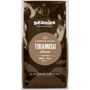 Beanies Premium Tiramisu Roast Coffee - 1kg (Medium Grind)