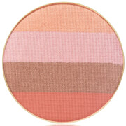 jane iredale Bronzer - Peaches and Cream