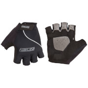 Nalini Mitts - Black