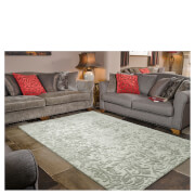 Flair Mayfair Dorchester Rug - Grey